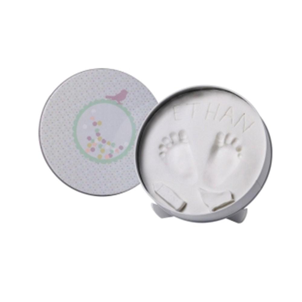 Kit mulaj Baby Art Magic Box Haute Couture confetti imagine hippoland.ro