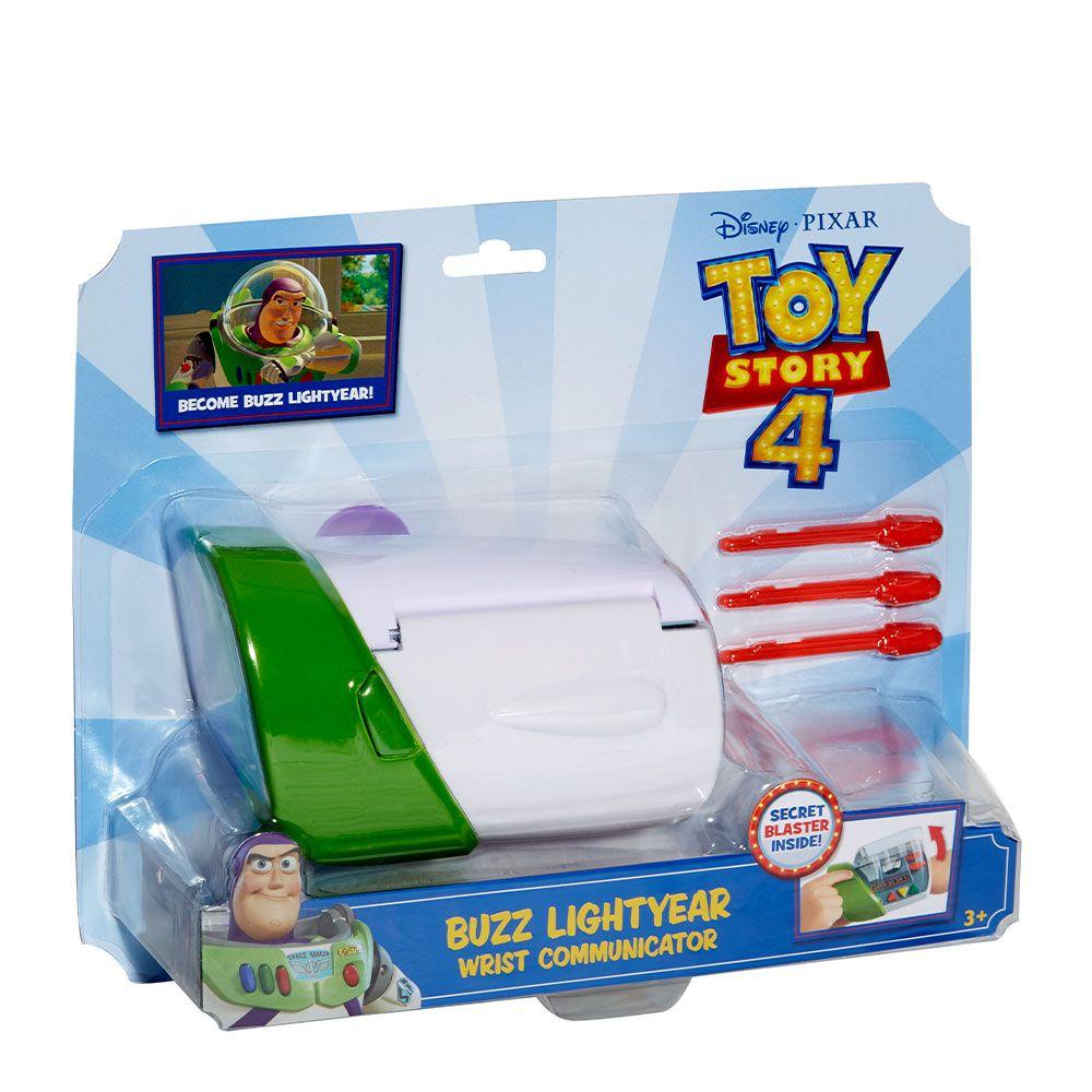 Manusa Toy Story Buzz Gauntlet