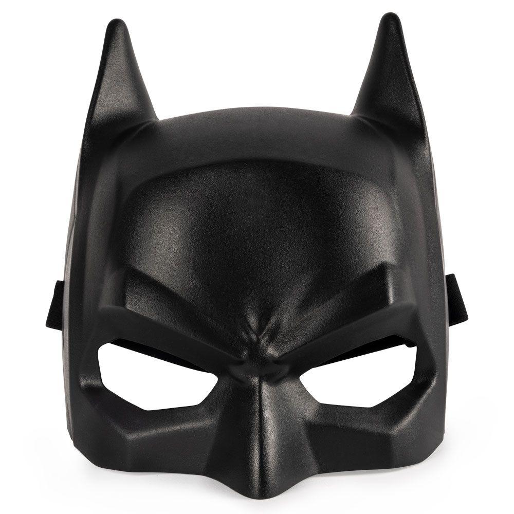 Masca sau pelerina DC Batman imagine hippoland.ro