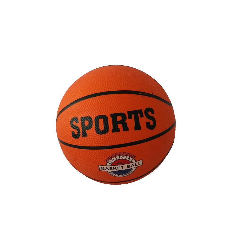 Minge de basket nr 7 imagine hippoland.ro