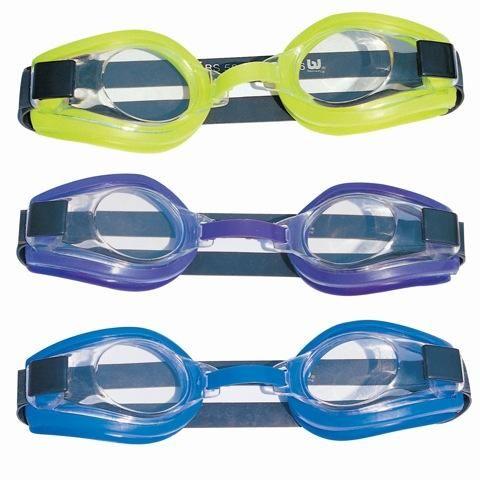 Ochelari de inot Bestway imagine hippoland.ro