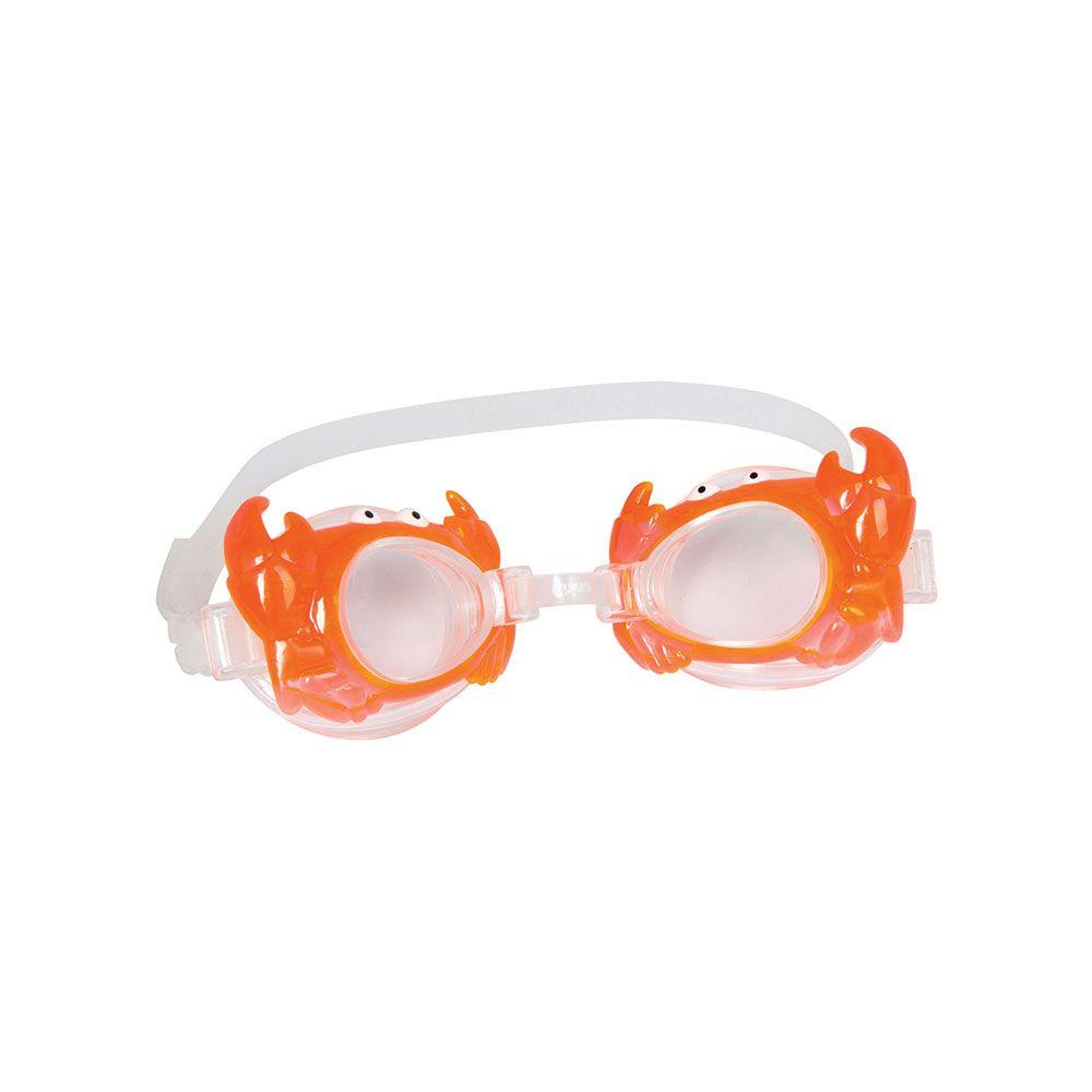 Ochelari de inot Bestway Splash imagine hippoland.ro