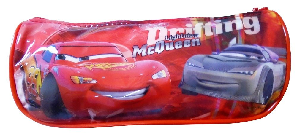Penar Paxos Cars 80551 imagine hippoland.ro