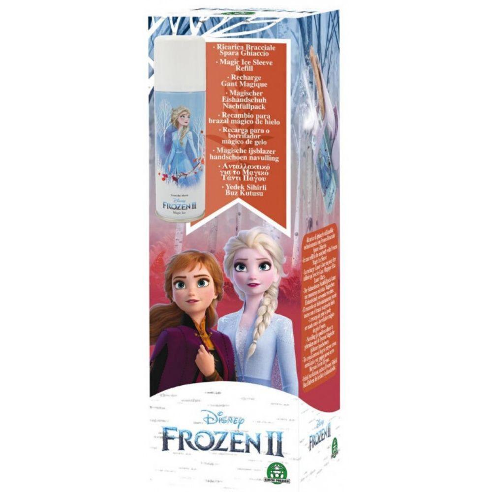 Rezerva pentru manusa de gheata Frozen 2 imagine hippoland.ro