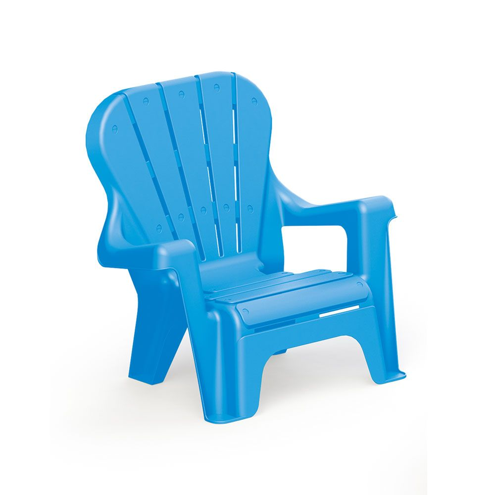Scaun pentru copii Dolu imagine hippoland.ro