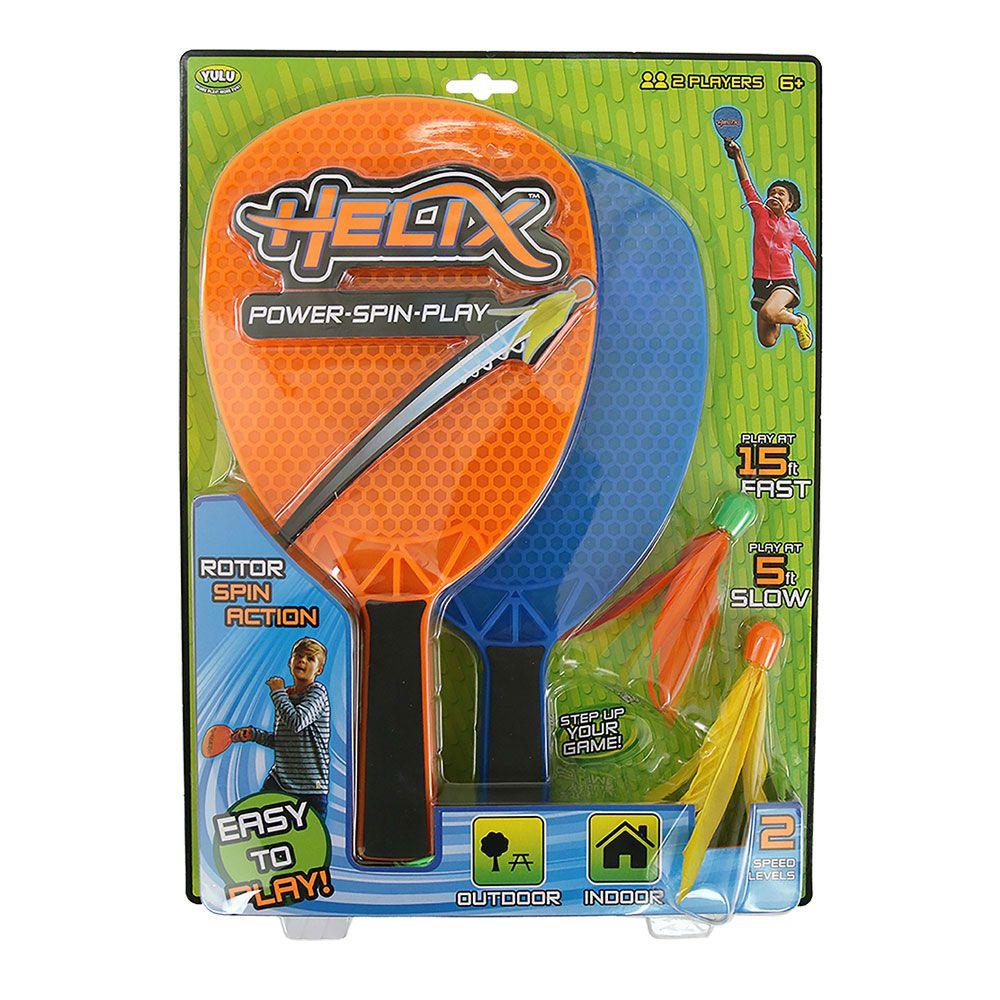Set de joaca Helix
