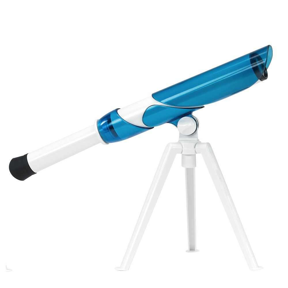 Telescop cu trepied detasabil Hunter imagine hippoland.ro