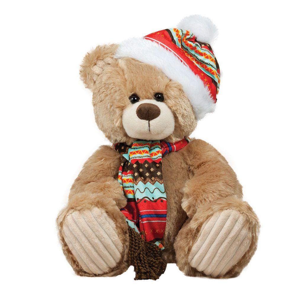 Urs de plus Amek 32 cm