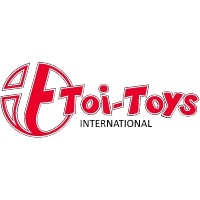 TToys