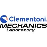 Clementoni Mechanics