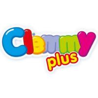 Clemmy Plus