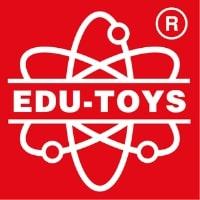 Edu Toys