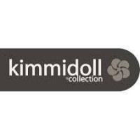 KimmiDoll