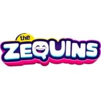 The Zequins