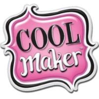 Cool Maker